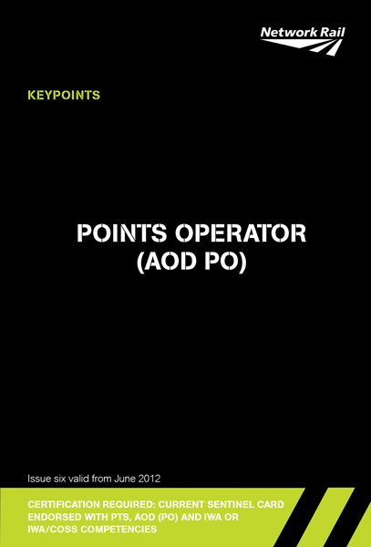 Keypoints AOD PO