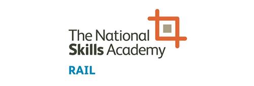 The National Skills Academy Logo