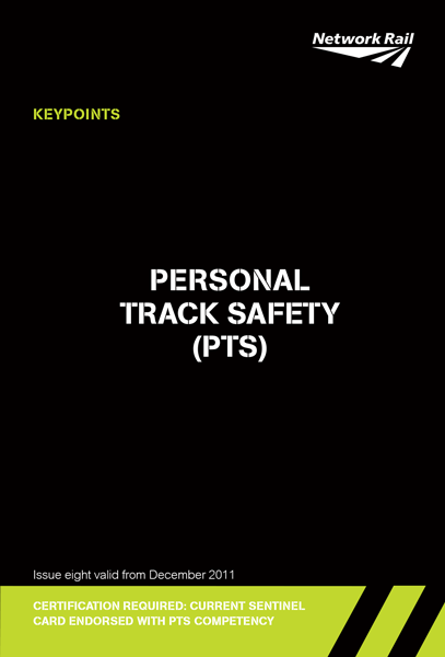 Keypoints PTS