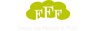 Focus On Forestry First Pic